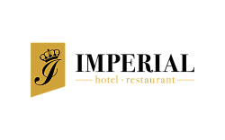 Hotel Imperial – Jeseníky