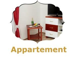 main-apartman-fr