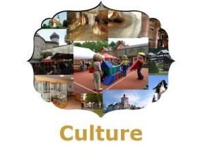 main-kultura-en