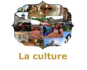 main-kultura-fr