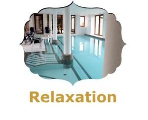 main-relax-fr