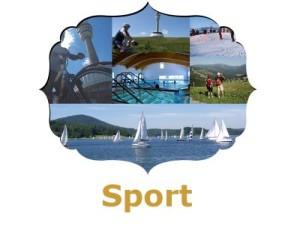 main-sport-en