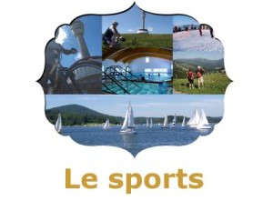 main-sport-fr
