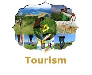 main-turistika-en