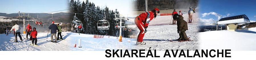 ski-cz-img