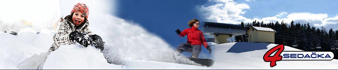 skiareal-img